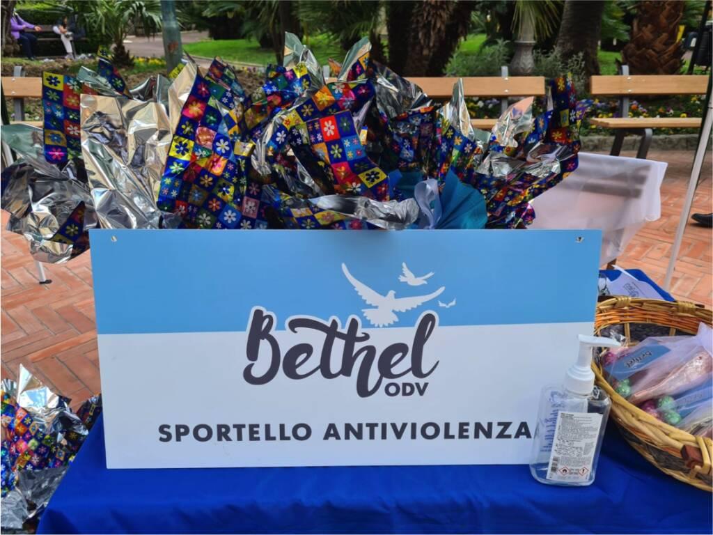 Riviera24- Bethel