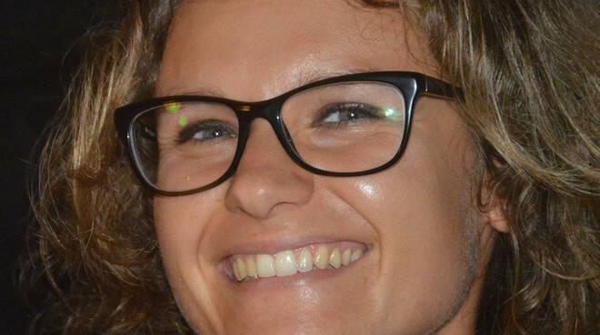 riviera24 - francesca notari