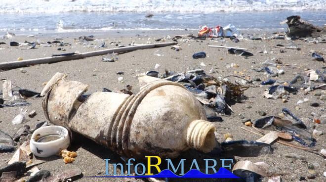 riviera24 - Rimuovi il termine: InfoRmare