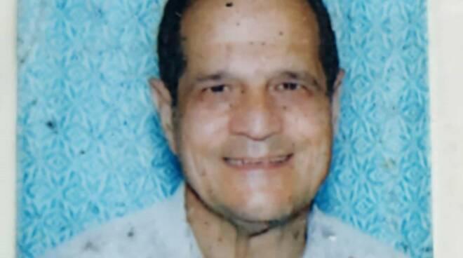Antonio Liguori