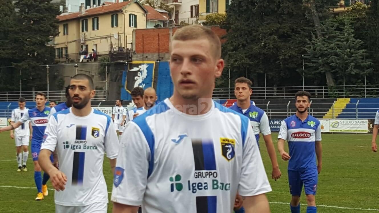 Gianluca Gnecchi