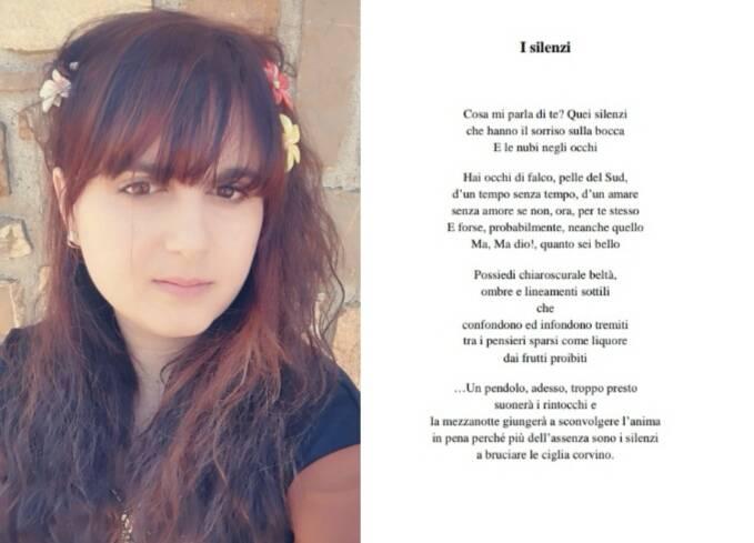 Giulia Quaranta Provenzano