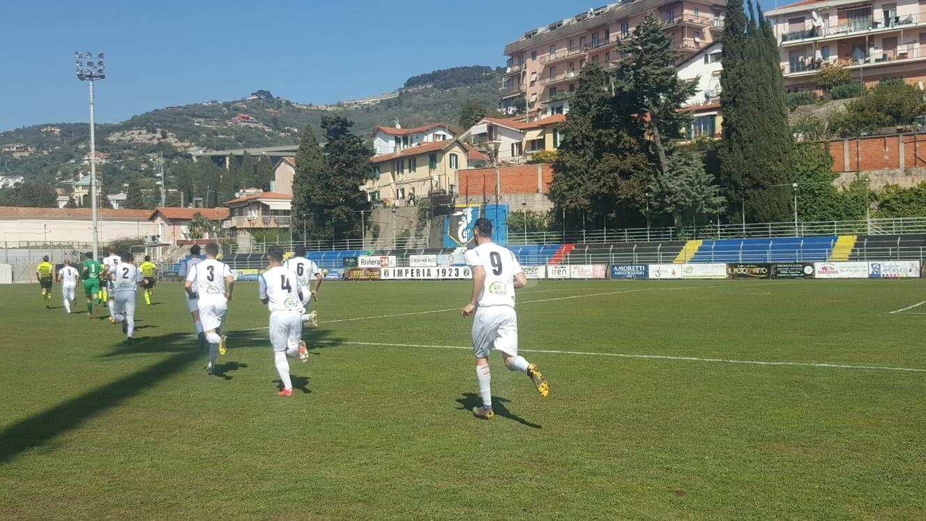 Imperia Calcio