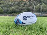 Imperia Rugby