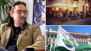 intervista Bozzarelli
