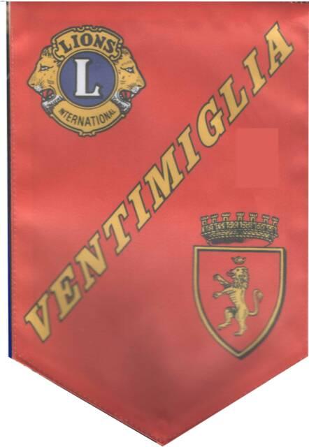Lions Club Ventimiglia