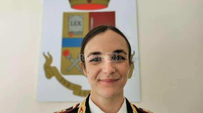 Maria Livia Zuppa
