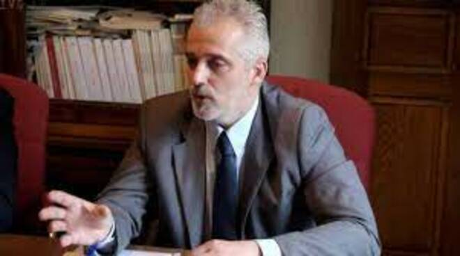 Matteo Camiciottoli