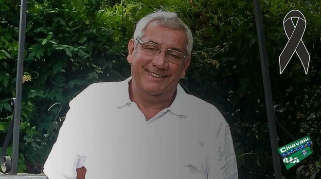 Piero Garilli