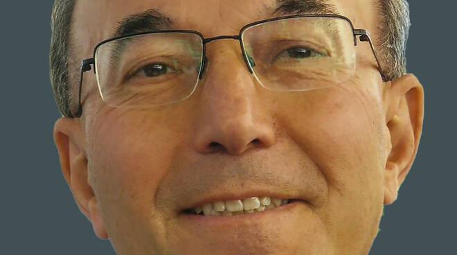 Renato Ariano