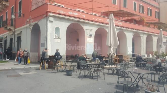 riviera24 - 26 aprile riaperture