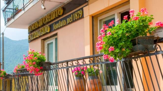 Riviera24- banco azzoaglio