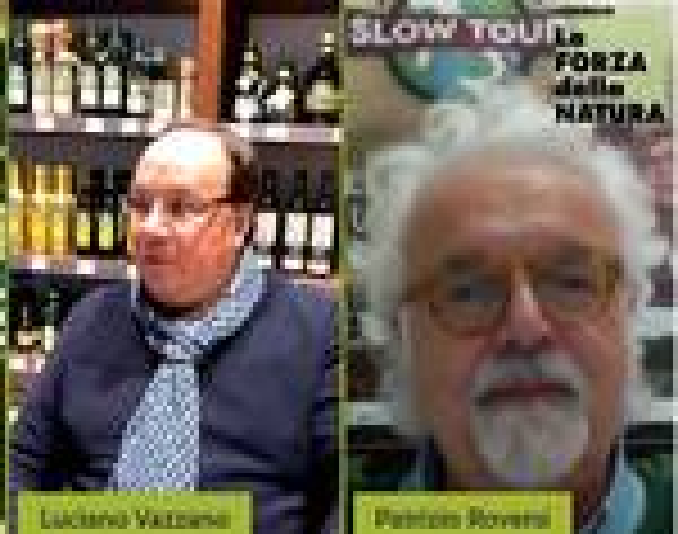 riviera24 - Forza della Natura