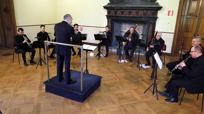 riviera24 - orchestra sinfonica sanremo sala villa ormond