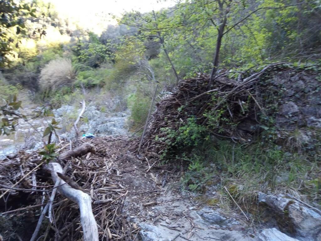 riviera24 - sentieri