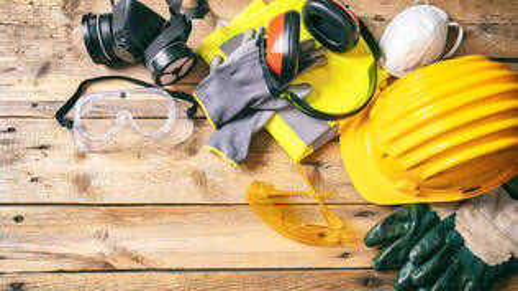 Riviera24- sicurezza lavoro