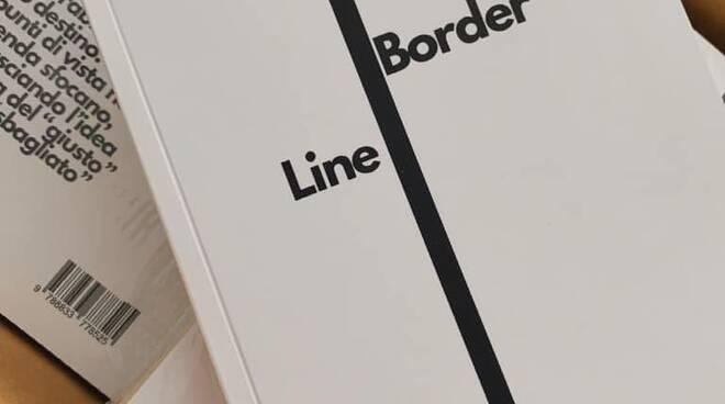 riviera24 - the border line marzio garibaldi