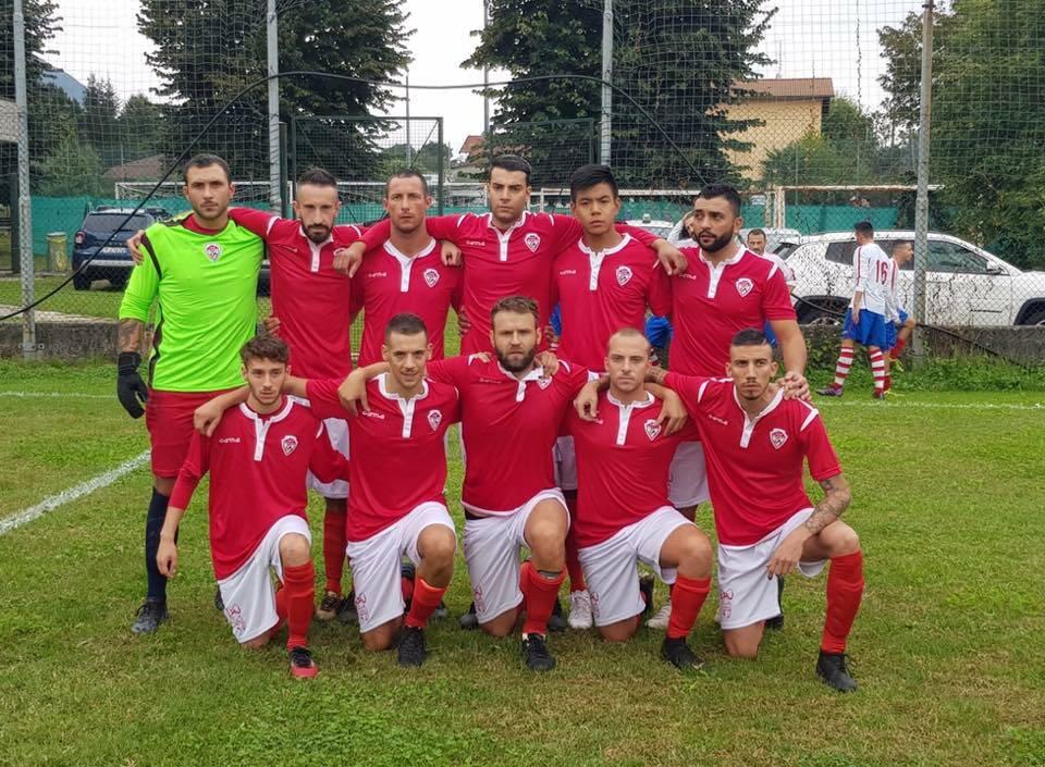riviera24 varese calcio