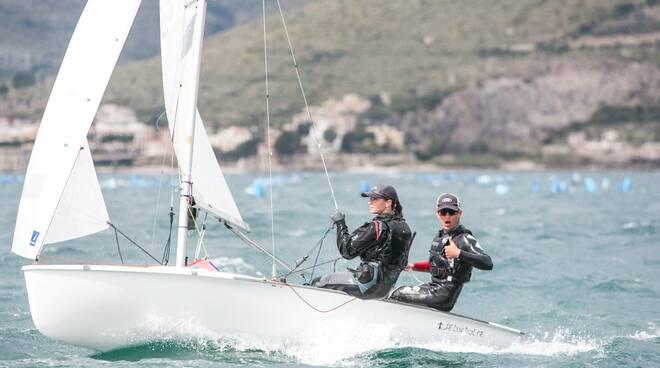 Yacht Club Sanremo