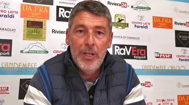 Alessandro Masu