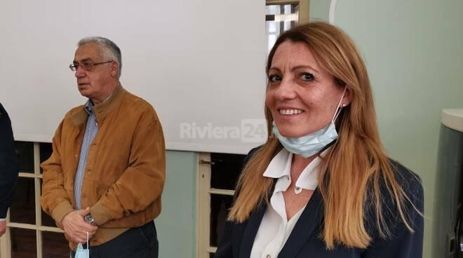 Cda Amaie Energia Claudia Rodini Mauro albanese