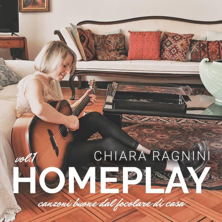 Chiara Ragnini