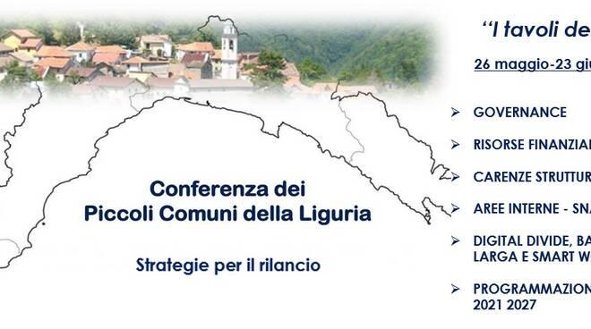 Conferenza dei Piccoli Comuni