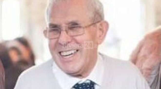 Domenico albanese