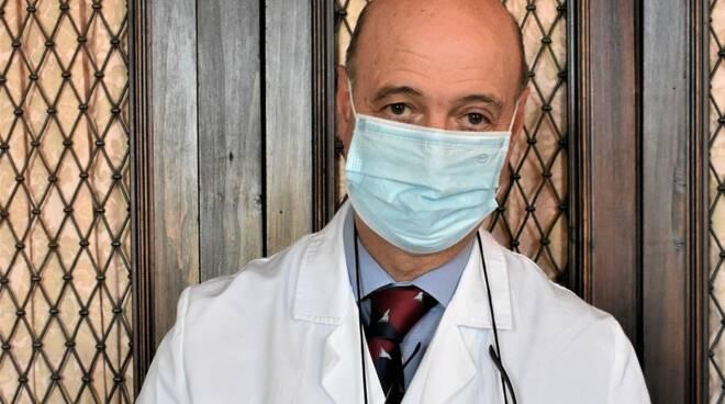 Giancarlo Icardi