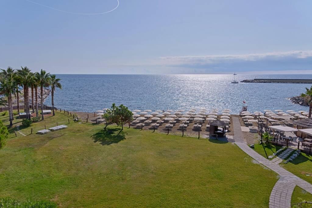 hotel aregai marina e riviera dei fiori