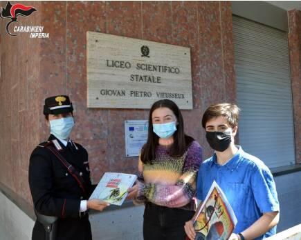 """""""La Grande Guerra dei Carabinieri"""""""