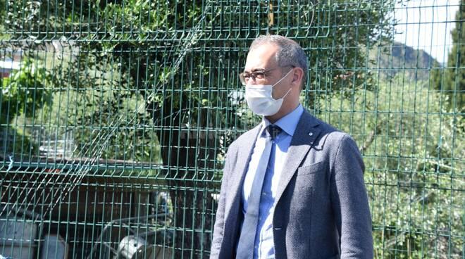 Omicidio Ris Parma Ventimiglia