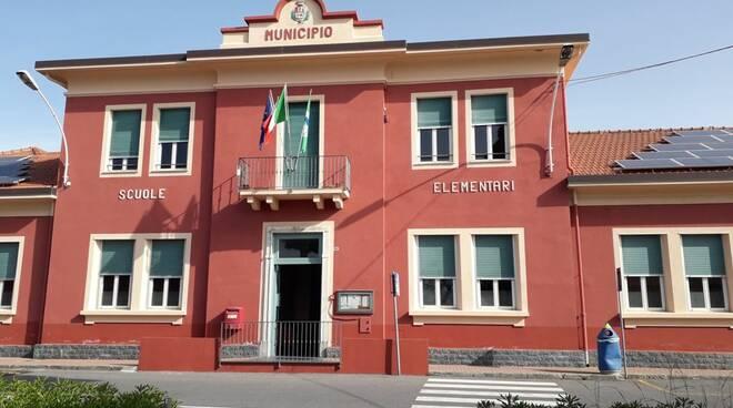 riviera24 - bandiera verde santo stefano