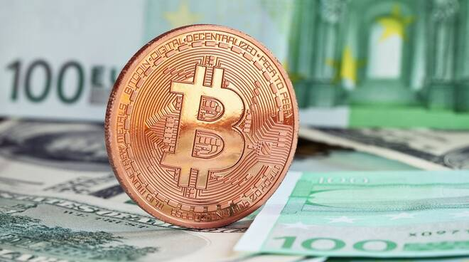 markham bitcoin bitcoin trading phone