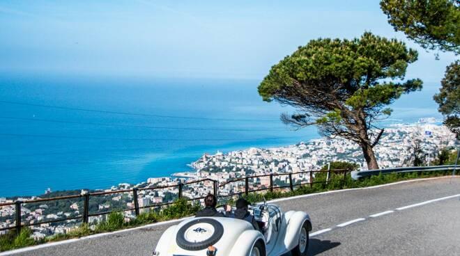 Riviera24- Coppa Milano Sanremo