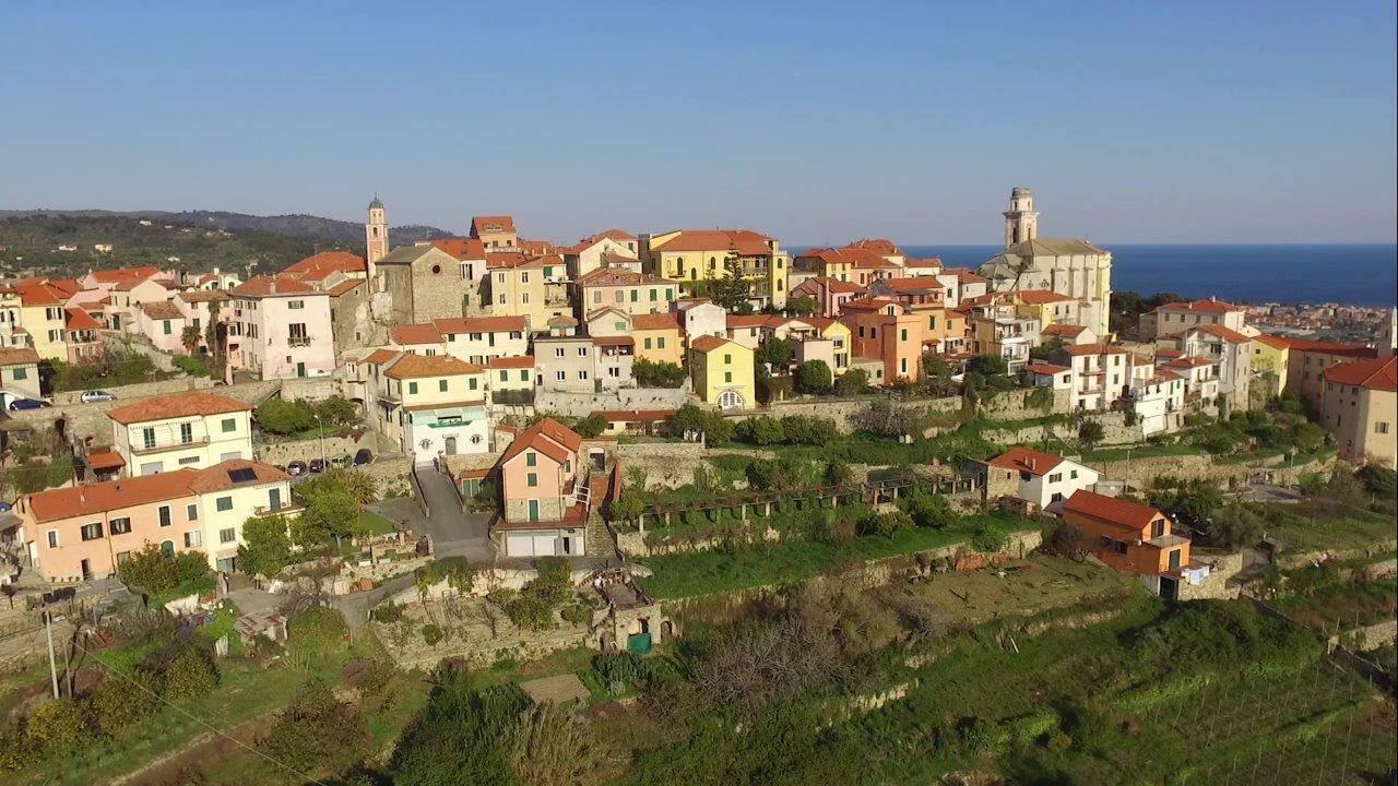 riviera24 - diano castello generica