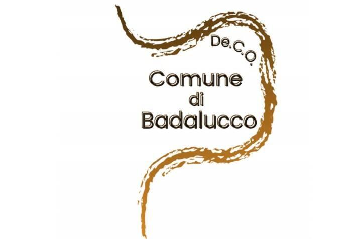 riviera24 - logo deco badalucco