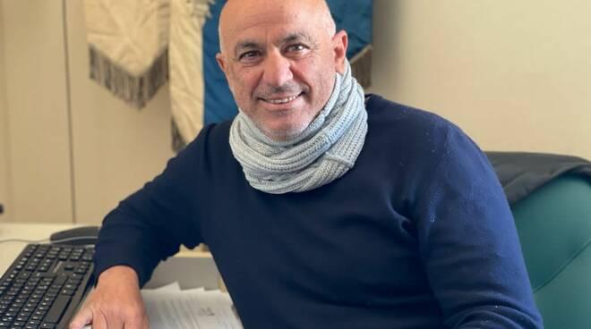 riviera24 - marcello pallini