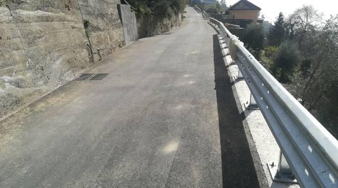 Strada Valloni Tasciaire