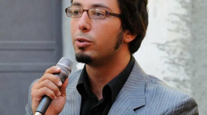Valerio Venturi