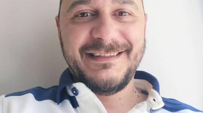 Angelo Demaria