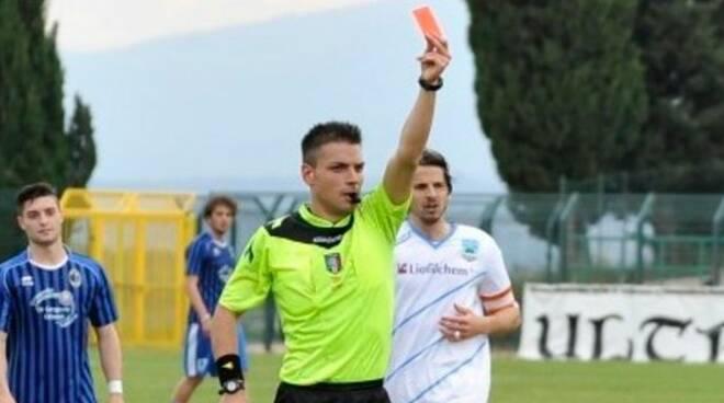 Cristiano Ursini