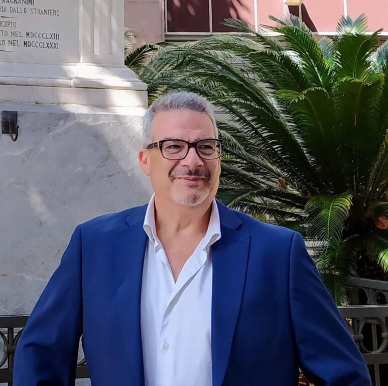 Daniele Deplano