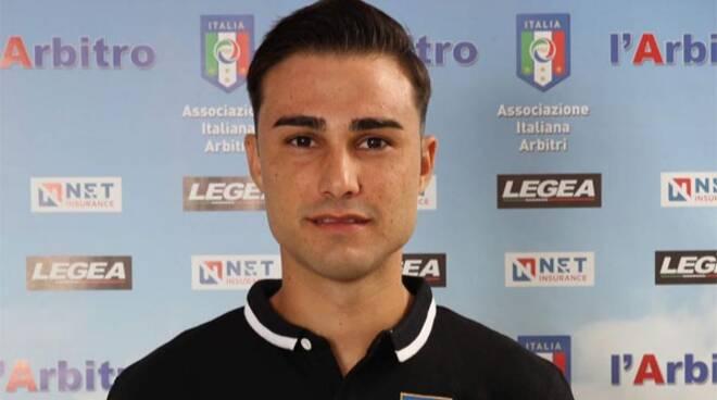 Domenico Leone