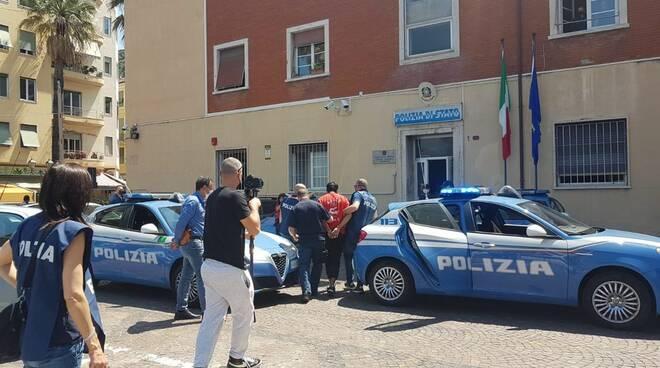 estradizione presunto omicida Ikram Ijaz