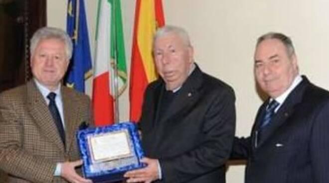 Ferruccio Marchetti
