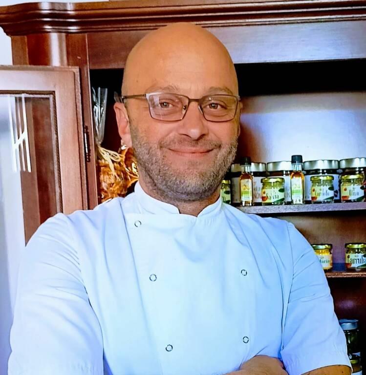 Giuseppe Colletti