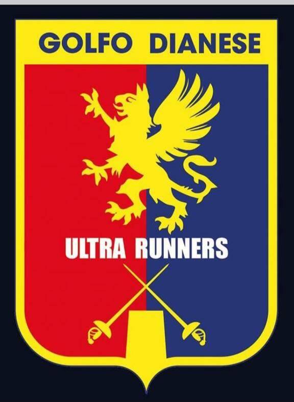 Golfodianese Ultra Runners