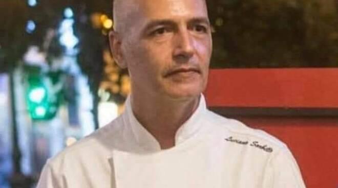 Luciano Sorbillo