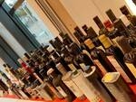 Monte Carlo Masters of Olive Oil International Contest